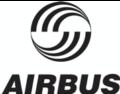 formaciones_logo_airbus