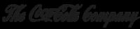 formaciones_logo_coca_cola