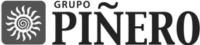 formaciones_logo_grupo_pinero