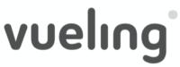 formaciones_logo_vueling